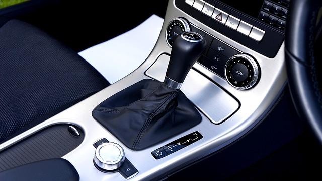 Auto mit Getriebeschaden verkaufen