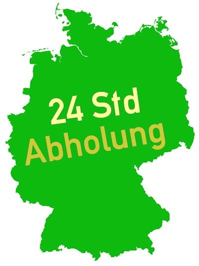 Auto Ankauf Bundesweit Abholung 24 Std