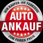 Online Auto verkaufen